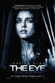 The Eye – Ochii (2008)