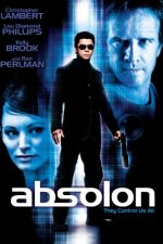 Absolon – Antidotul (2003)
