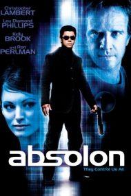 Absolon – Antidotul (2003)