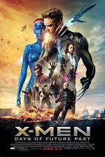 X-Men: Days of Future Past – Viitorul este trecut (2014)