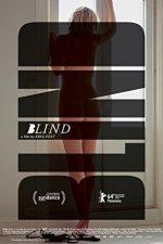 Blind – Orbire (2014)