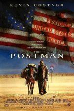 The Postman – Poștașul (1997)