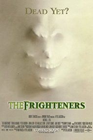 The Frighteners – Un om si trei fantome (1996)