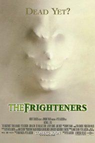 The Frighteners – Un om si trei fantome (1996)