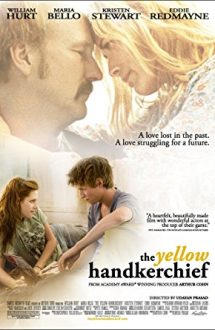 The Yellow Handkerchief (2008)