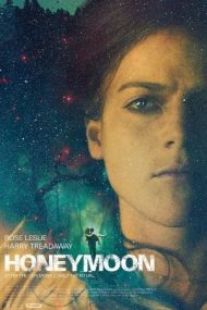 Honeymoon – Luna de miere (2014)