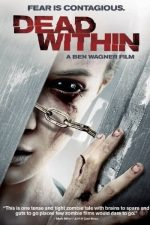 Dead Within (2014)