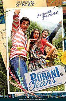 Purani Jeans (2014)