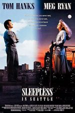 Sleepless in Seattle – Nopți albe în Seattle (1993)