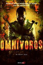 Omnivores – Omnivorii (2013)