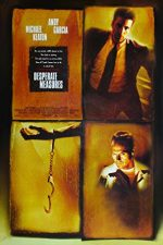 Desperate Measures – Măsuri disperate (1998)