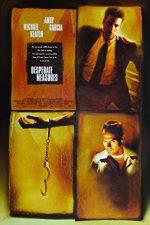 Desperate Measures – Măsuri disperate (1998)