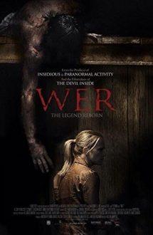 Wer (2013)