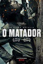 The Killer – O Matador (2017)