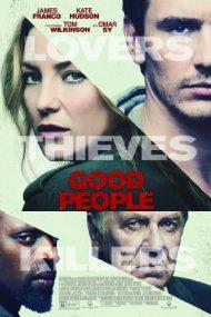 Good People – Oameni buni (2014)