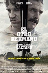 The Lost Brother – El otro hermano (2017)