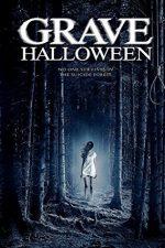 Grave Halloween – Un Halloween mortal (2013)