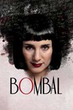 Bombal (2011)