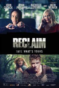 Reclaim (2014)