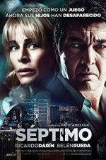 7th Floor – Septimo (2013)