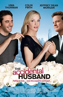 The Accidental Husband – Un soț în plus (2008)