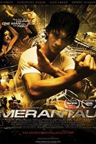 Merantau – Ultima luptă (2009)