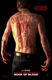 Book of Blood – Cartea sângelui (2009)