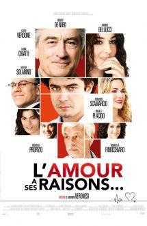 Manuale d'am3re – Cartea dragostei (2011)