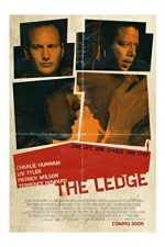 The Ledge – Prețul pasiunii (2011)