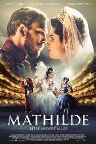 Mathilde – Matilda (2017)