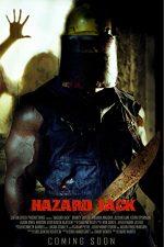 Hazard Jack (2014)