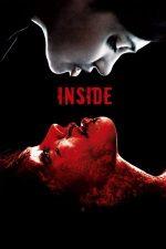 À l'intérieur: Inside – Înăuntru (2007)