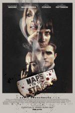 Maps to the Stars – Hărți către stele (2014)