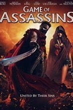 Game of Assassins – Jocul asasinilor: Provocarea (2013)