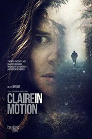 Claire in Motion – Claire în acțiune (2016)