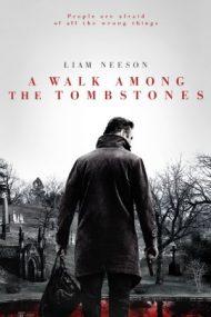 A Walk Among the Tombstones – Umblând printre morminte (2014)