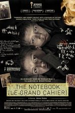 The Notebook – Marele caiet (2013)