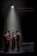 Jersey Boys – Băieții din Jersey (2014)