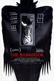 The Babadook – Omul negru (2014)