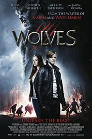 Wolves – Lupii (2014)