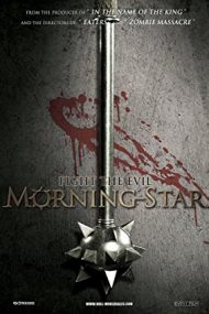 Morning Star (2014)
