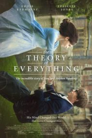 The Theory of Everything – Teoria întregului (2014)