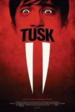 Tusk – Colți (2014)