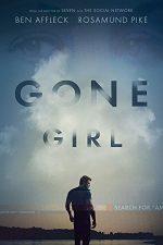 Gone Girl – Fata dispărută (2014)