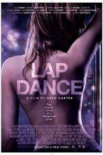 Lap Dance (2014)