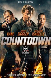 Countdown (2016)