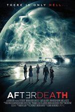 AfterDeath – După moarte (2015)