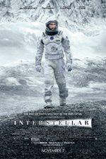 Interstellar: Călătorind prin univers (2014)