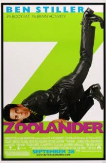 Zoolander –  Manechinul (2001)