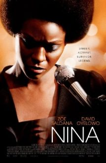 Nina (2016)
